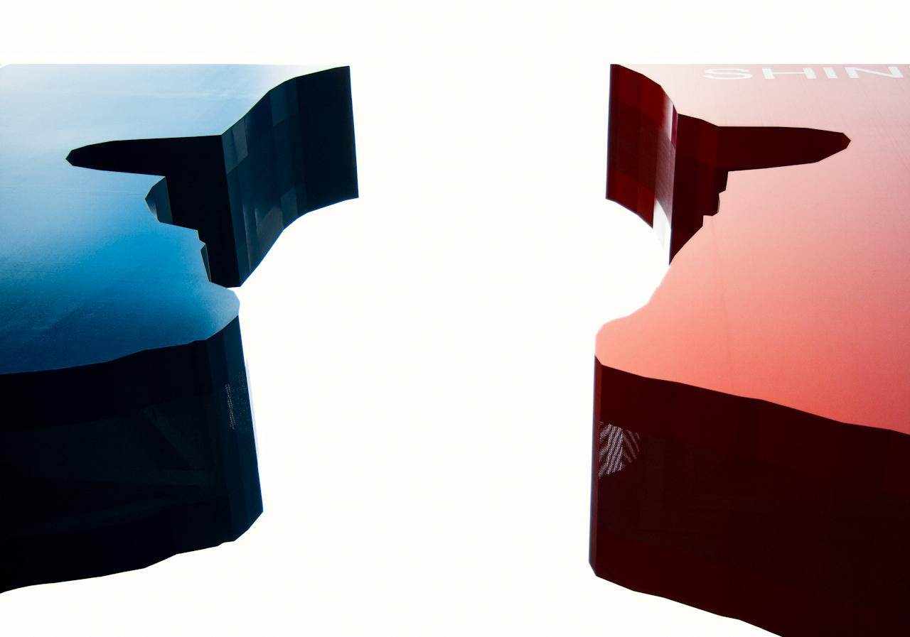 IMG_8394-technicolor-2